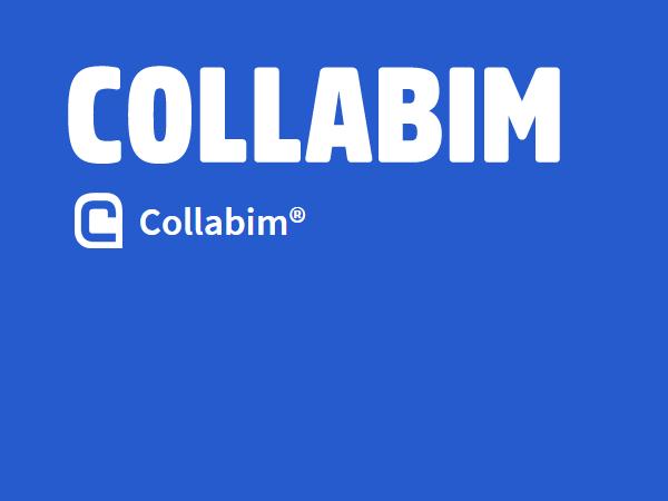 Collabim - nejstarší a nejpoužívanější SEO nástroj v ČR